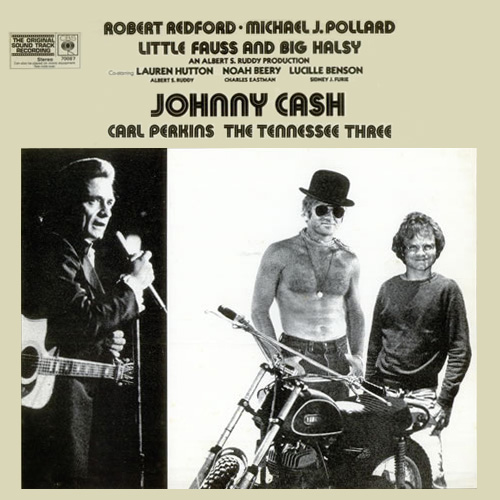 Easily Download Johnny Cash Printable PDF piano music notes, guitar tabs for Lead Sheet / Fake Book. Transpose or transcribe this score in no time - Learn how to play song progression.