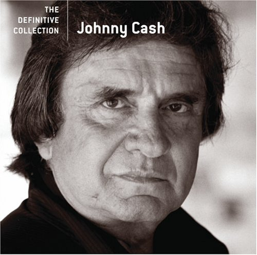 Easily Download U2 & Johnny Cash Printable PDF piano music notes, guitar tabs for Piano, Vocal & Guitar. Transpose or transcribe this score in no time - Learn how to play song progression.