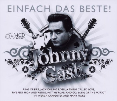 Easily Download Johnny Cash & June Carter Printable PDF piano music notes, guitar tabs for Guitar Tab (Single Guitar). Transpose or transcribe this score in no time - Learn how to play song progression.