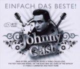 Download or print Johnny Cash & June Carter Jackson Sheet Music Printable PDF 3-page score for Country / arranged Guitar Chords/Lyrics SKU: 46351.