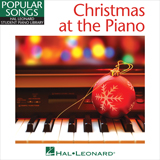 Download Johnny Marks 'A Holly Jolly Christmas (arr. Lynda Lybeck-Robinson)' Printable PDF 3-page score for Christmas / arranged Educational Piano SKU: 427438.