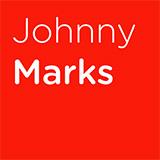 Download or print Johnny Marks Jingle, Jingle, Jingle Sheet Music Printable PDF 1-page score for Winter / arranged Viola Solo SKU: 166119.