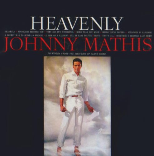 Easily Download Johnny Mathis Printable PDF piano music notes, guitar tabs for Piano Solo. Transpose or transcribe this score in no time - Learn how to play song progression.