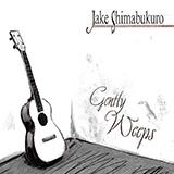 Download Johnny Mathis 'Misty (arr. Jake Shimabukuro)' Printable PDF 5-page score for Jazz / arranged Ukulele Tab SKU: 186372.