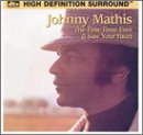 Easily Download Johnny Mathis Printable PDF piano music notes, guitar tabs for Piano, Vocal & Guitar. Transpose or transcribe this score in no time - Learn how to play song progression.