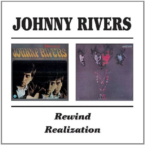 Easily Download Johnny Rivers Printable PDF piano music notes, guitar tabs for Lead Sheet / Fake Book. Transpose or transcribe this score in no time - Learn how to play song progression.