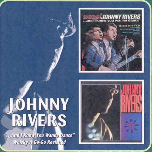 Easily Download Johnny Rivers Printable PDF piano music notes, guitar tabs for Easy Guitar Tab. Transpose or transcribe this score in no time - Learn how to play song progression.