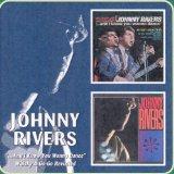 Download Johnny Rivers 'Secret Agent Man' Printable PDF 1-page score for Rock / arranged Lead Sheet / Fake Book SKU: 183902.