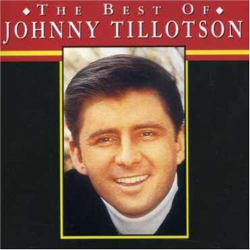 Easily Download Johnny Tillotson Printable PDF piano music notes, guitar tabs for Ukulele. Transpose or transcribe this score in no time - Learn how to play song progression.