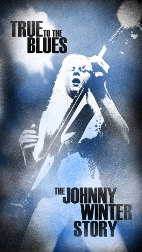 Easily Download Johnny Winter Printable PDF piano music notes, guitar tabs for Guitar Tab. Transpose or transcribe this score in no time - Learn how to play song progression.