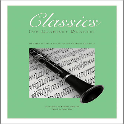 Easily Download JOHNSTON Printable PDF piano music notes, guitar tabs for Woodwind Ensemble. Transpose or transcribe this score in no time - Learn how to play song progression.