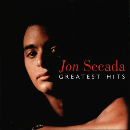 Easily Download Jon Secada and Shanice Printable PDF piano music notes, guitar tabs for Lead Sheet / Fake Book. Transpose or transcribe this score in no time - Learn how to play song progression.