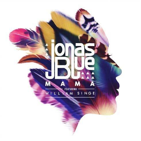 Easily Download Jonas Blue Printable PDF piano music notes, guitar tabs for Ukulele. Transpose or transcribe this score in no time - Learn how to play song progression.