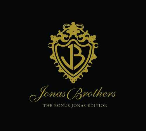Easily Download Jonas Brothers Printable PDF piano music notes, guitar tabs for SAB Choir. Transpose or transcribe this score in no time - Learn how to play song progression.