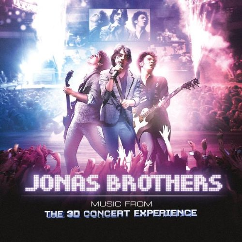 Easily Download Jonas Brothers Printable PDF piano music notes, guitar tabs for Piano, Vocal & Guitar (Right-Hand Melody). Transpose or transcribe this score in no time - Learn how to play song progression.
