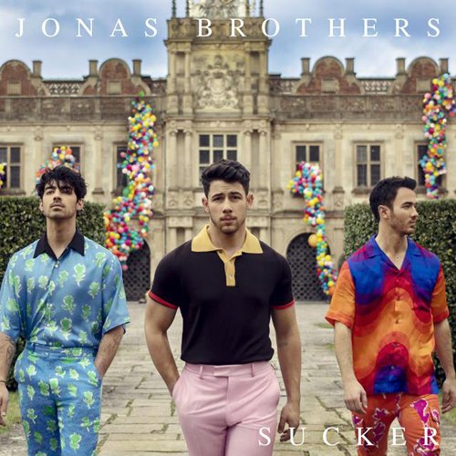 Easily Download Jonas Brothers Printable PDF piano music notes, guitar tabs for Marching Band. Transpose or transcribe this score in no time - Learn how to play song progression.