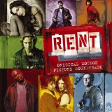 Download or print Jonathan Larson Seasons Of Love (from Rent) Sheet Music Printable PDF 2-page score for Musical/Show / arranged Cello Duet SKU: 254762.