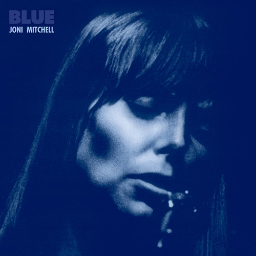 Easily Download Joni Mitchell Printable PDF piano music notes, guitar tabs for Alto Sax Solo. Transpose or transcribe this score in no time - Learn how to play song progression.