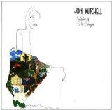 Download or print Joni Mitchell Big Yellow Taxi Sheet Music Printable PDF 2-page score for Pop / arranged Mandolin Chords/Lyrics SKU: 158079.
