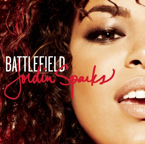 Easily Download Jordin Sparks Printable PDF piano music notes, guitar tabs for Piano, Vocal & Guitar. Transpose or transcribe this score in no time - Learn how to play song progression.
