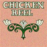 Download or print Joseph M. Daly Chicken Reel Sheet Music Printable PDF 4-page score for Pop / arranged Piano Solo SKU: 155383.