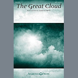Download or print Joseph M. Martin The Great Cloud Sheet Music Printable PDF 11-page score for Sacred / arranged 2-Part Choir SKU: 457432.