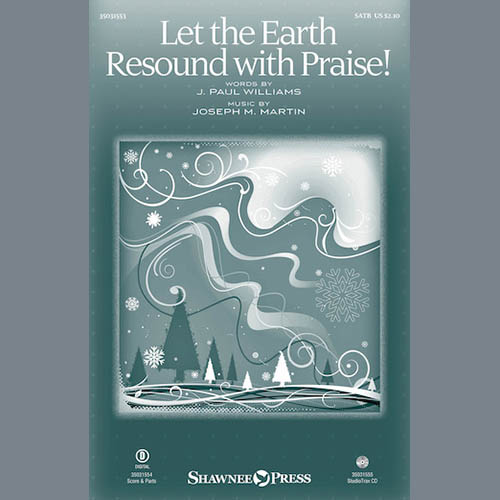 Easily Download Joseph Martin Printable PDF piano music notes, guitar tabs for Choir Instrumental Pak. Transpose or transcribe this score in no time - Learn how to play song progression.