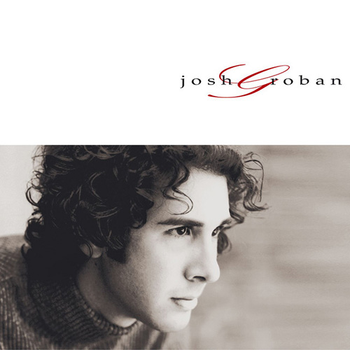 Easily Download Josh Groban Printable PDF piano music notes, guitar tabs for Easy Piano. Transpose or transcribe this score in no time - Learn how to play song progression.