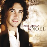 Download or print Josh Groban Ave Maria Sheet Music Printable PDF 7-page score for Pop / arranged Easy Piano SKU: 66966.
