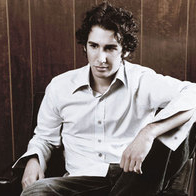 Josh Groban 'Bells Of New York City' 9-page score for Classical / arranged Easy Piano SKU: 86770.