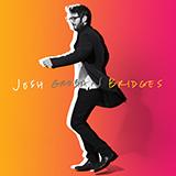 Download Josh Groban 'Granted (arr. Roger Emerson)' Printable PDF 15-page score for Ballad / arranged SAB Choir SKU: 414503.
