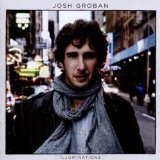 Download Josh Groban 'Hidden Away' Printable PDF 5-page score for Pop / arranged Piano Solo SKU: 88663.