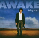 Download Josh Groban 'Now Or Never' Printable PDF 5-page score for Pop / arranged Piano, Vocal & Guitar (Right-Hand Melody) SKU: 57893.