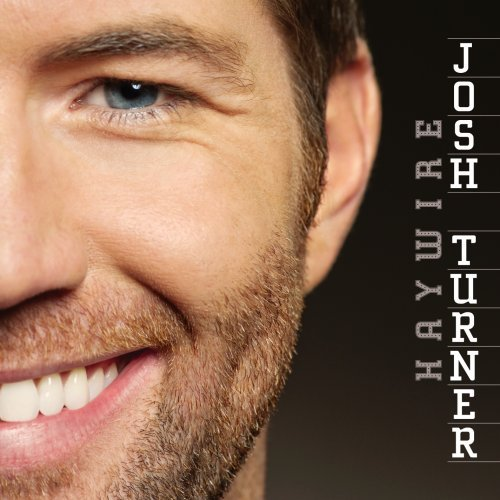 Easily Download Josh Turner Printable PDF piano music notes, guitar tabs for Piano, Vocal & Guitar (Right-Hand Melody). Transpose or transcribe this score in no time - Learn how to play song progression.