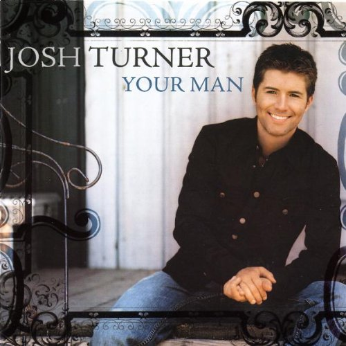 Easily Download Josh Turner Printable PDF piano music notes, guitar tabs for Easy Piano. Transpose or transcribe this score in no time - Learn how to play song progression.