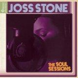 Download Joss Stone 'I Had A Dream' Printable PDF 2-page score for R & B / arranged Lead Sheet / Fake Book SKU: 31683.