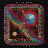 Download Journey 'Any Way You Want It' Printable PDF 7-page score for Pop / arranged Bass Guitar Tab SKU: 56132.
