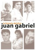 Download Juan Gabriel 'Se Me Olvido Otra Vez' Printable PDF 7-page score for Latin / arranged Guitar Tab SKU: 20694.