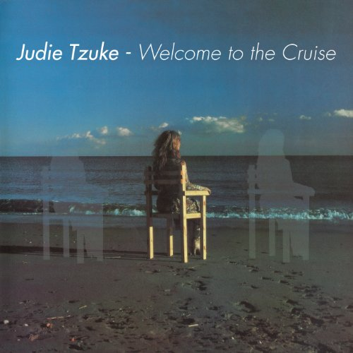 Easily Download Judie Tzuke Printable PDF piano music notes, guitar tabs for Keyboard (Abridged). Transpose or transcribe this score in no time - Learn how to play song progression.