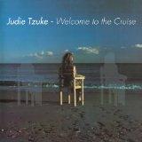 Download Judie Tzuke 'Stay With Me Till Dawn' Printable PDF 2-page score for Pop / arranged Guitar Chords/Lyrics SKU: 107853.