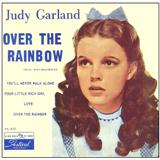 Download or print Judy Garland Over The Rainbow (from 'The Wizard Of Oz') Sheet Music Printable PDF 6-page score for Film/TV / arranged 2-Part Choir SKU: 116838.