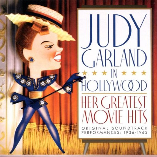 Easily Download Judy Garland Printable PDF piano music notes, guitar tabs for Piano & Vocal. Transpose or transcribe this score in no time - Learn how to play song progression.