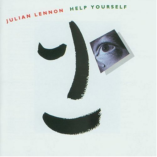 Easily Download Julian Lennon Printable PDF piano music notes, guitar tabs for Guitar Chords/Lyrics. Transpose or transcribe this score in no time - Learn how to play song progression.