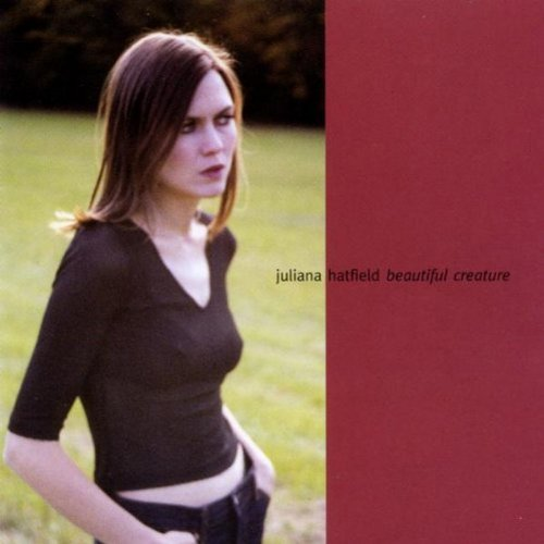 Easily Download Juliana Hatfield Printable PDF piano music notes, guitar tabs for Guitar Chords/Lyrics. Transpose or transcribe this score in no time - Learn how to play song progression.