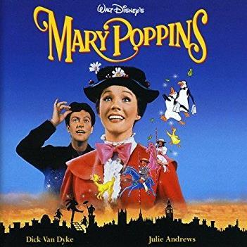 Easily Download Julie Andrews Printable PDF piano music notes, guitar tabs for Big Note Piano. Transpose or transcribe this score in no time - Learn how to play song progression.