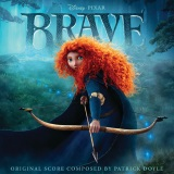 Download or print Julie Fowlis Touch The Sky (From Brave) Sheet Music Printable PDF 3-page score for Children / arranged Big Note Piano SKU: 177254.