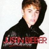 Download or print Justin Bieber Mistletoe Sheet Music Printable PDF 6-page score for Christmas / arranged Piano, Vocal & Guitar SKU: 503022.
