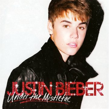 Easily Download Justin Bieber Printable PDF piano music notes, guitar tabs for SAB Choir. Transpose or transcribe this score in no time - Learn how to play song progression.