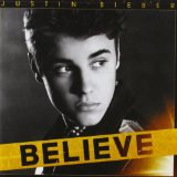 Download Justin Bieber 'Take You' Printable PDF 8-page score for Pop / arranged Easy Piano SKU: 94504.