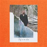 Download Justin Timberlake 'Young Man' Printable PDF 8-page score for Pop / arranged Piano, Vocal & Guitar (Right-Hand Melody) SKU: 251798.